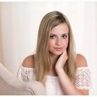 Courtney Sevcik
