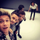 tommo_303