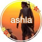 Ashla