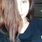 Lorena2015