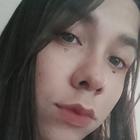 Lorena Batista