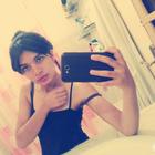 Néjwa Sindy ♥