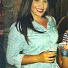 Brianna Rae