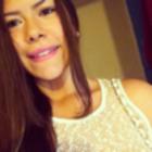Samantha Montoya Quijada