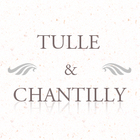 Tulle & Chantilly
