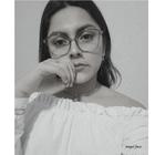 Susana Ramirez Martinez