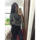Camilaa ʚïɞ