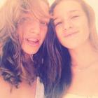 Christina ♥