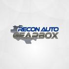 Recon Auto Gearbox