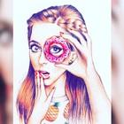 Nastya_heart_love