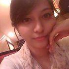 Neha Majgaonkar