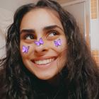 Laura Teixeira