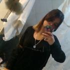 Vicky Mazzu