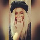 DejaVu Andreea