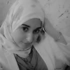 Hanine Zayani