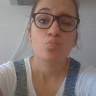 Sandra Puente Aragoneses