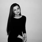 Maria Nichifor