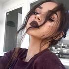Sofia_39