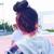 Anne_CM