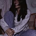 Lizbeth Trejo Ochoa Ü
