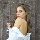 Alexandra Mitu