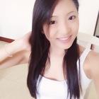 Anne Wang