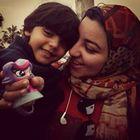 Doaa Waheed