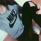 emi_856