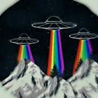 rainbow_crush