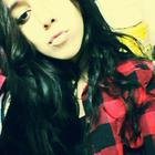 Reddish