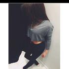 Tris ❤