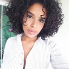 Larissa Vieira