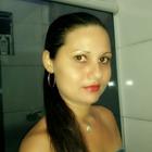 Lurdes Duarte