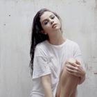 selenator_girl