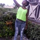 Princess Dee