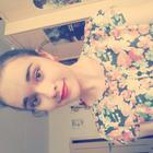 Ivi_Nemcova