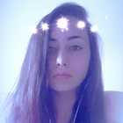 Lilly Kirilova