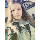 Biljana ♥