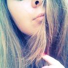 Emina ♫