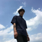 Bby.sasuke