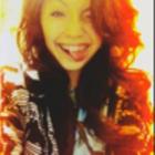 Kimberly Arellano
