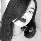 Valentina Chapa