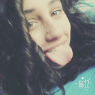 maguii_23
