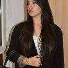 Rania Hbazi