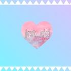 jrst_cjd