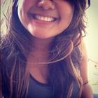 Daniela Mendoza C.