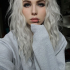 Hailey Owens