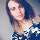 Annika Nika