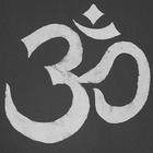 Aastha Soni