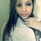 Lüa Alves ☾